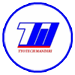 Welding Specialist & Welding Equipment Supply - www.tyotechmandiri.com