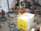 SEWA PLASMA CUTTING